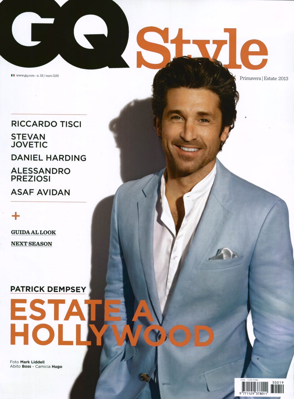 GQ_STYLE_01.03.13_COVER