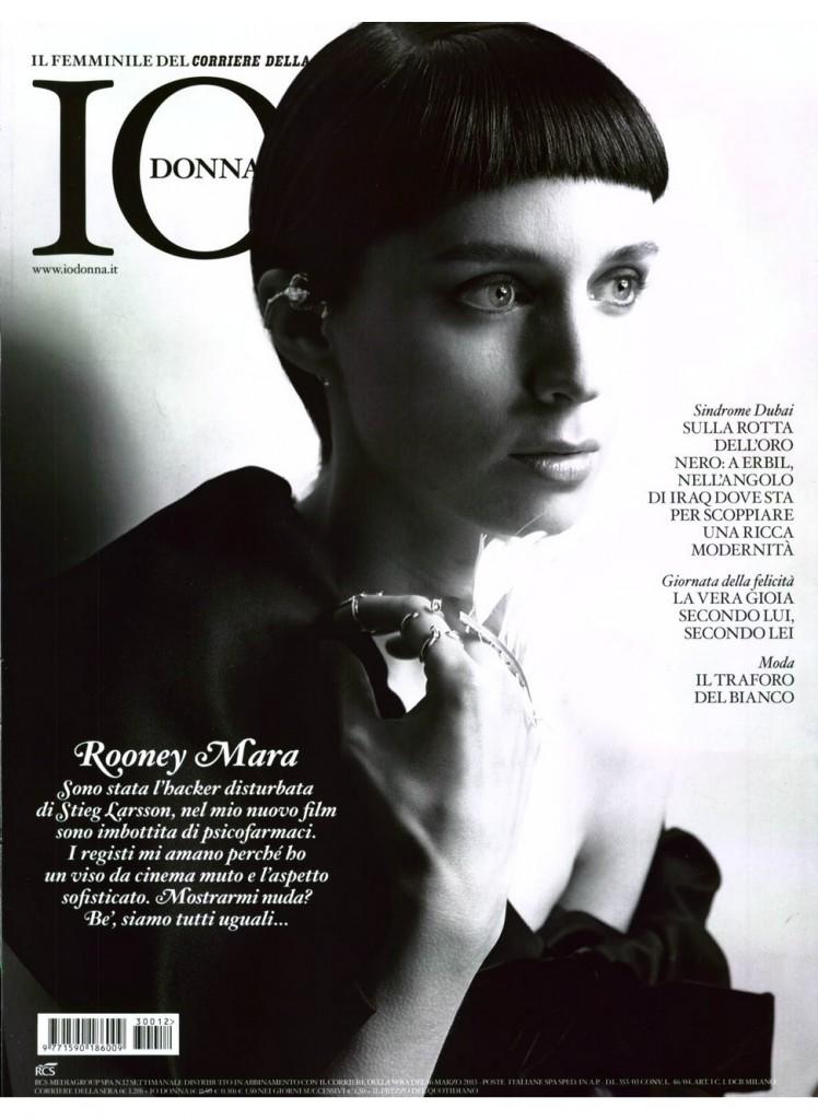 IO_DONNA_16.03.13_COVER