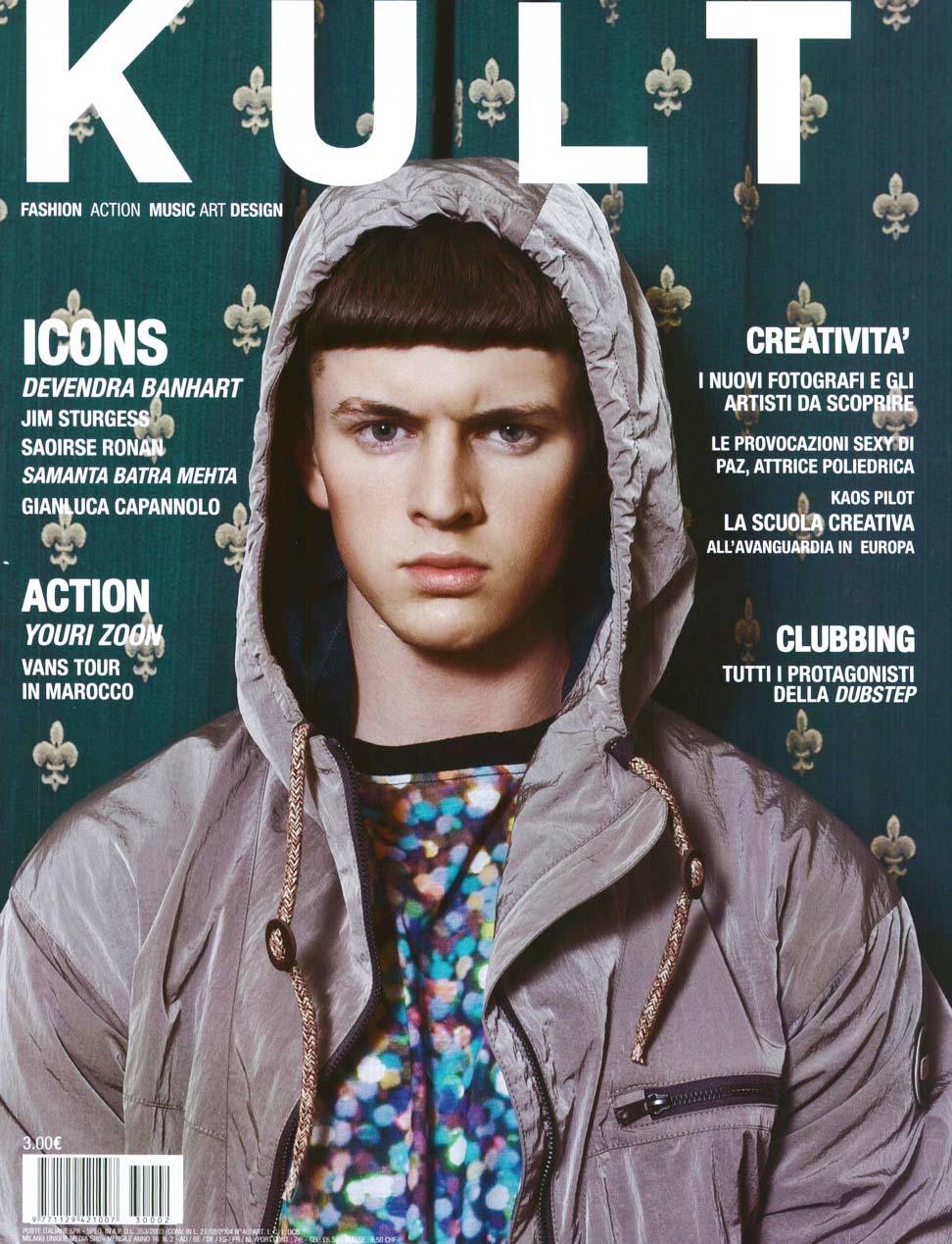 KULT_01.03.13_COVER