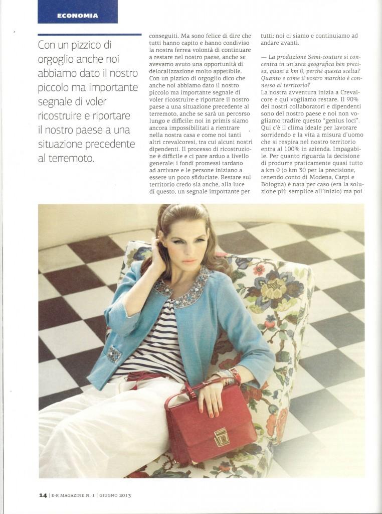 E-R Magazine 1-06-13 p.14