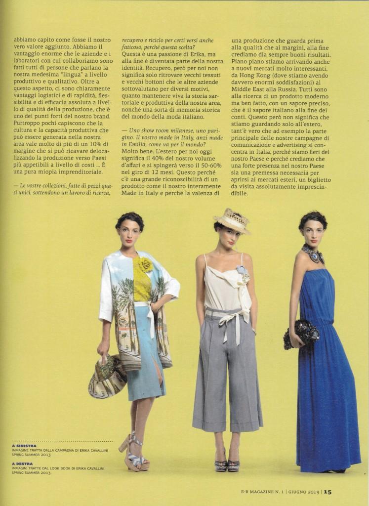 E-R Magazine 1-06-13 p.15