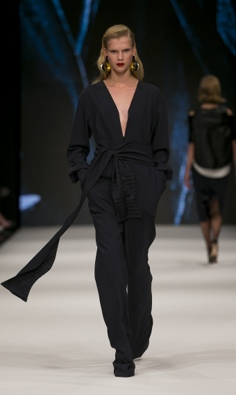 700-1600-0-100.altewaisaome_spring_summer_2014_stockholm_fashion_week_02