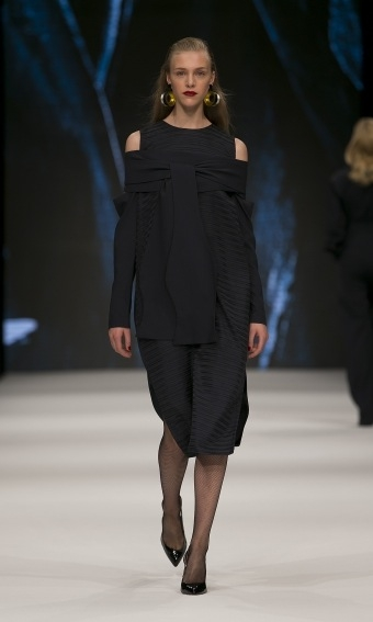 700-1600-0-100.altewaisaome_spring_summer_2014_stockholm_fashion_week_03