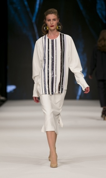 700-1600-0-100.altewaisaome_spring_summer_2014_stockholm_fashion_week_06