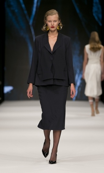700-1600-0-100.altewaisaome_spring_summer_2014_stockholm_fashion_week_07