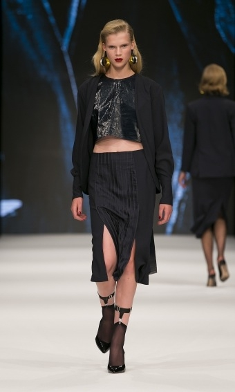 700-1600-0-100.altewaisaome_spring_summer_2014_stockholm_fashion_week_08