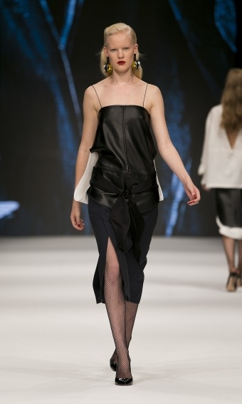 700-1600-0-100.altewaisaome_spring_summer_2014_stockholm_fashion_week_09
