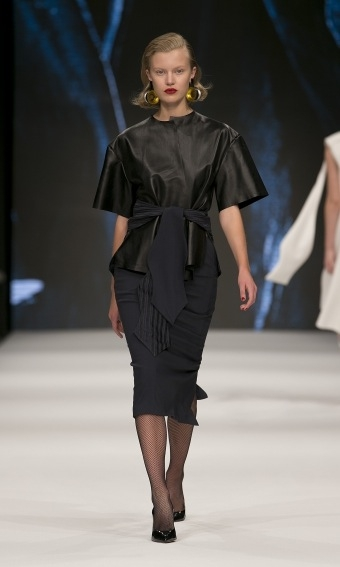 700-1600-0-100.altewaisaome_spring_summer_2014_stockholm_fashion_week_11