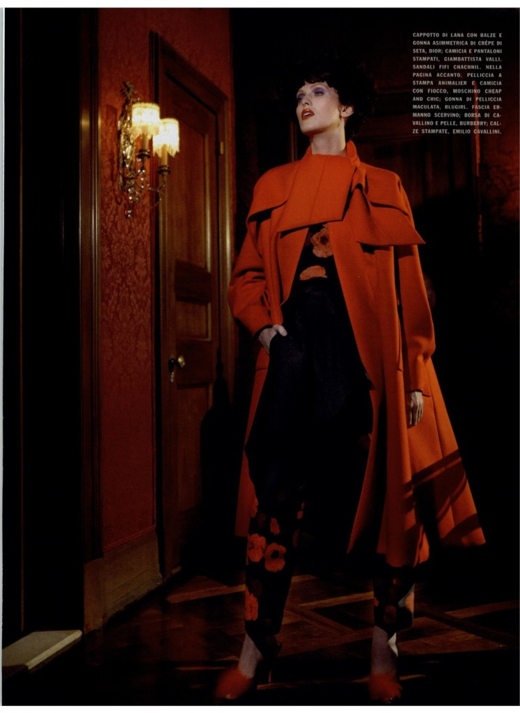 Vogue 8.13 p.155