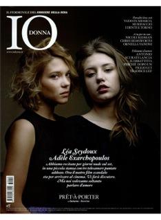 IO_DONNA_28.09.13_COVER