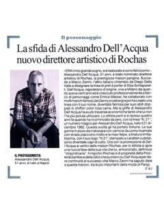 La Repubblica ITA 2013-9-27 pag 49