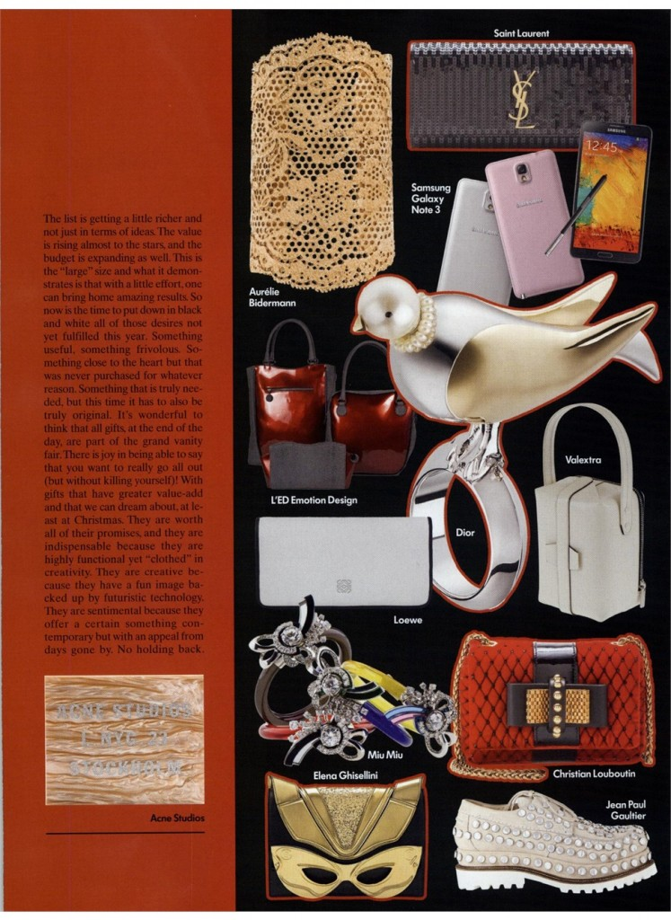 ELENA GHISELLINI VOGUE_ACCESSORY_01.12.13_p75