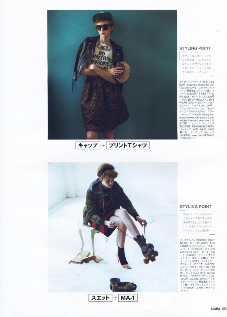 Gisele JAP 2013-10-1 pag 62