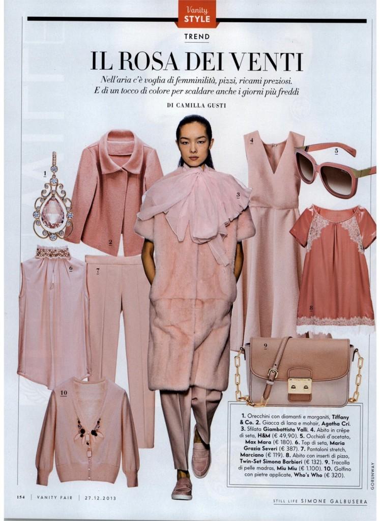 Vanity Fair 27.12.13 p.154