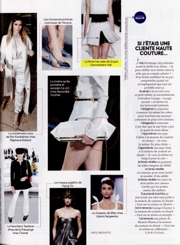 ELLE 31 jan 14 GIAMBATTISTA VALLI 1