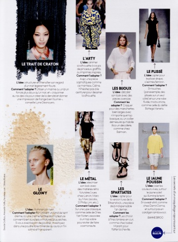 ELLE 31 jan 14 GIAMBATTISTA VALLI 2