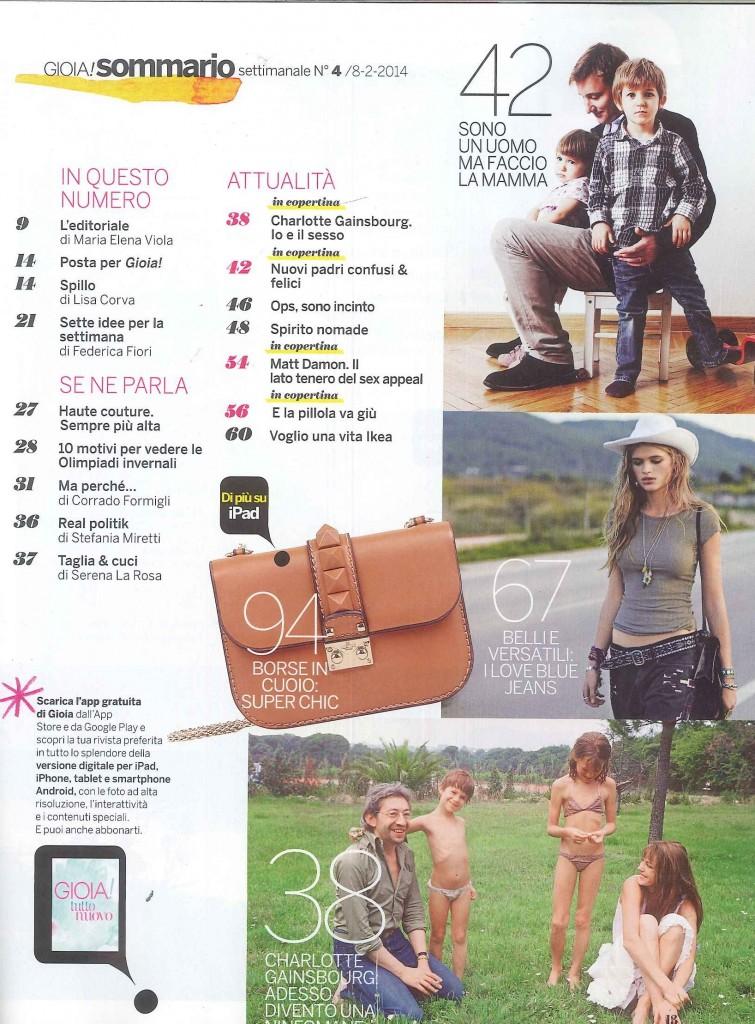 GHISELLINI GIOIA 8 FEB P. 13