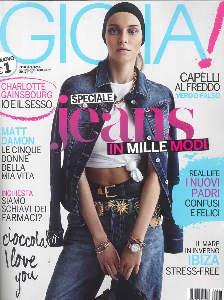 GIOIA 8 FEBB COVER