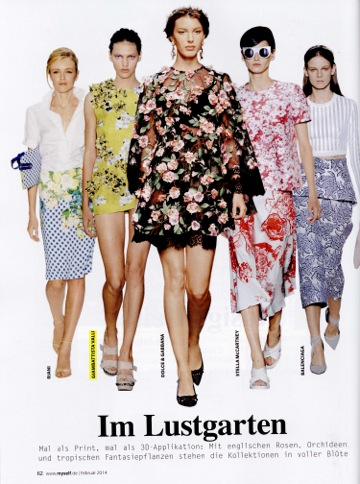 MYSELF GERMANY feb 14 GIAMBATTISTA VALLI 2
