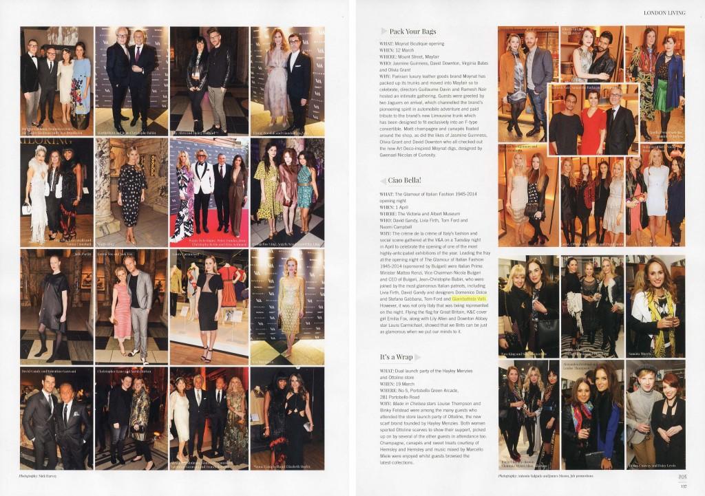 Kensington & Chelsea Magazine 05.14 002