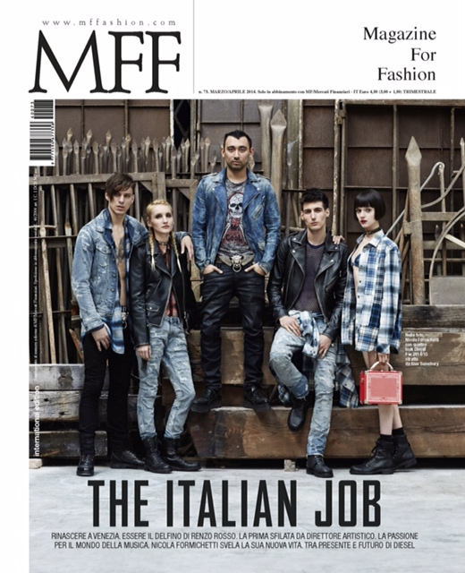MFF_MAGAZINE_FOR_FASHION_01.03.14_COVER