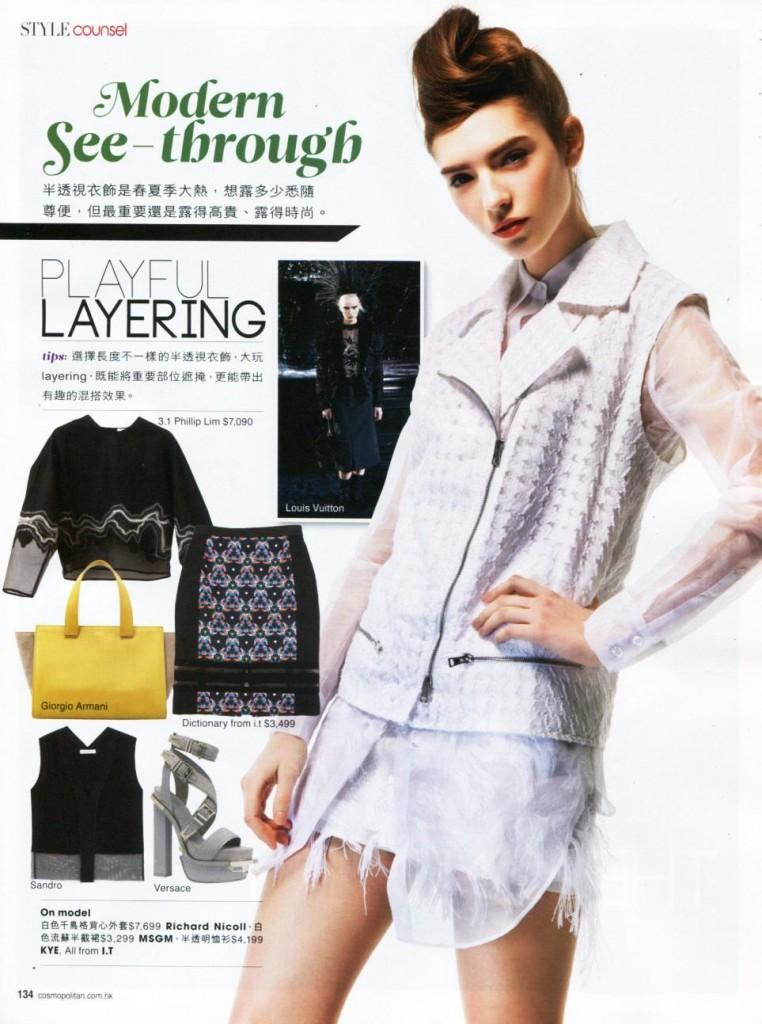 Cosmopolitan HKG 2014-5-1 pag 134