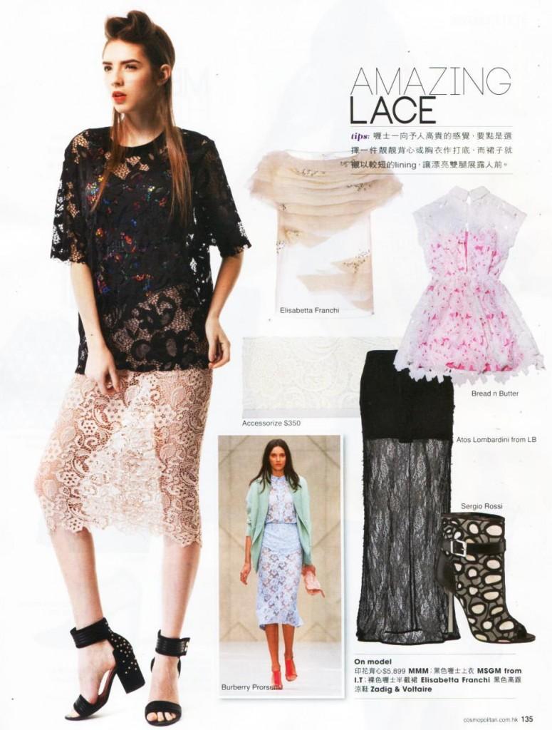 Cosmopolitan HKG 2014-5-1 pag 135
