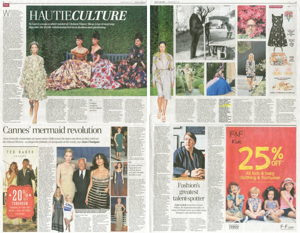 The Daily Telegraph 21.05.14 001