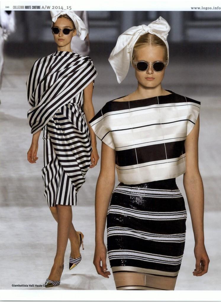 Collezioni Haute Couture 9.14 p.110