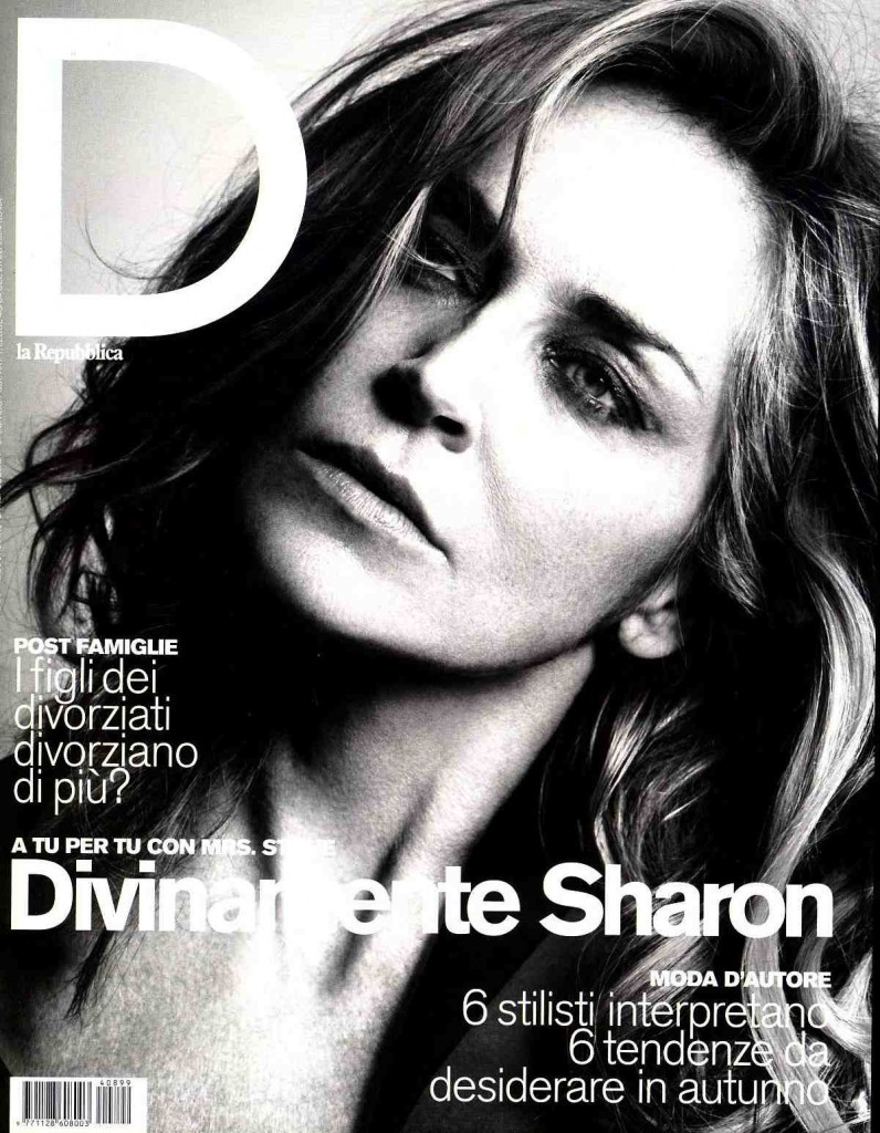 D - COVER - 19.07.14