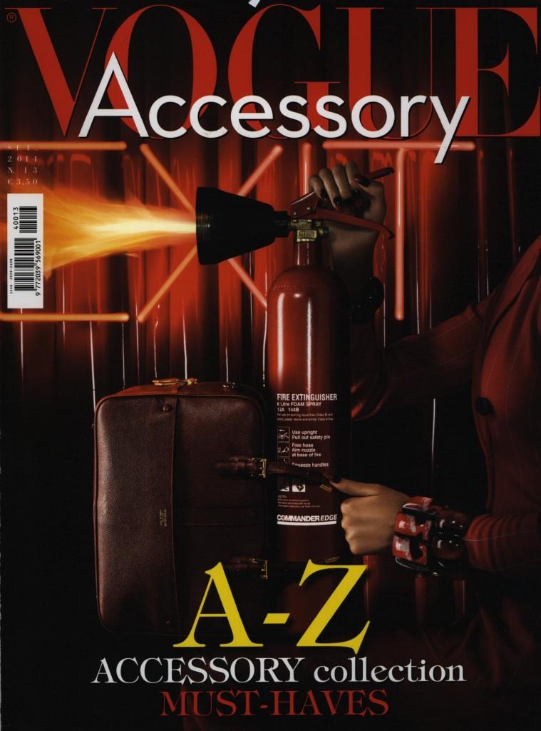 VOGUE_ACCESSORY_01.09.14_COVER