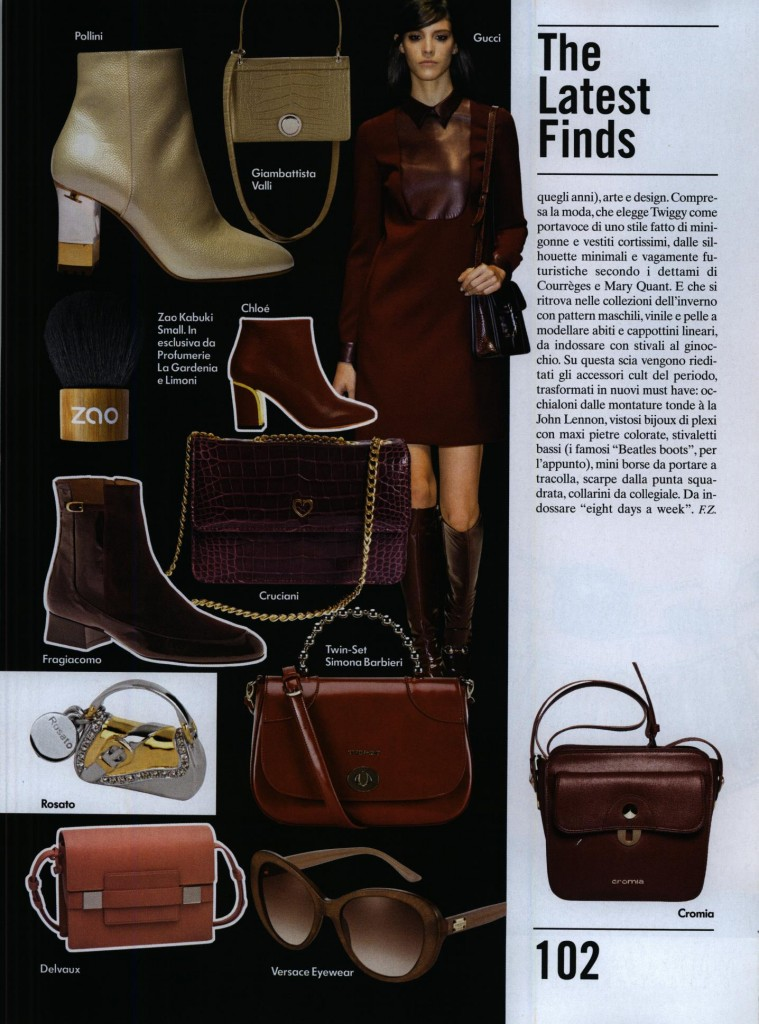 Vogue Accessory 9.14 p.102