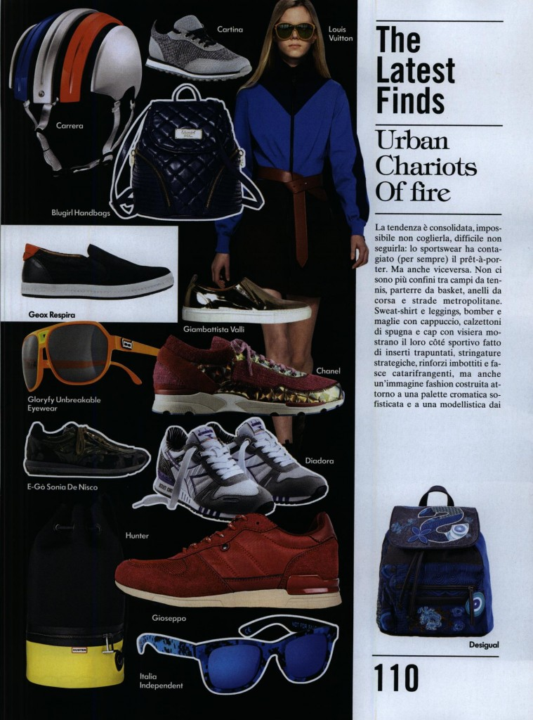 Vogue Accessory 9.14 p.110