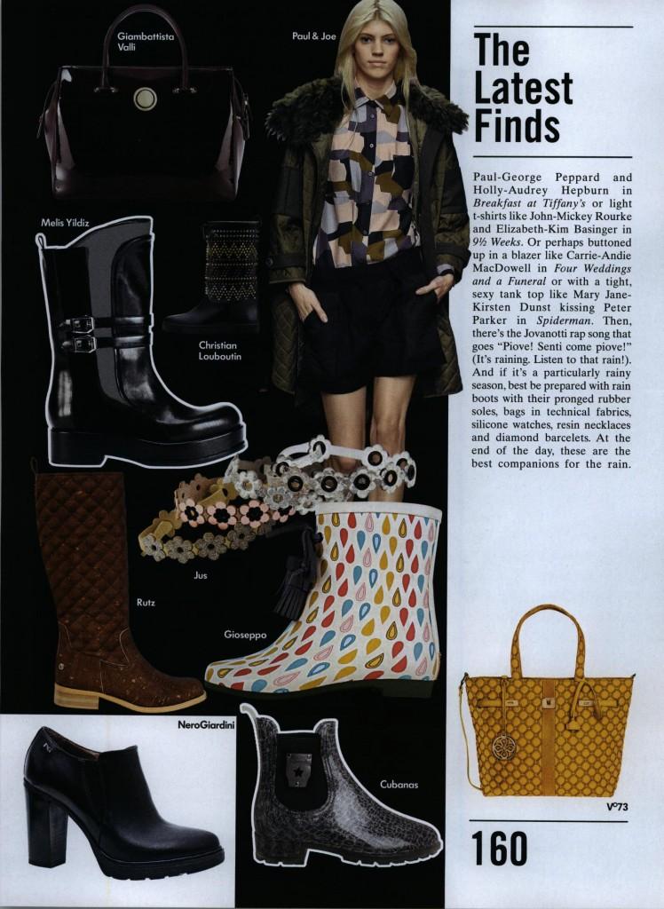 Vogue Accessory 9.14 p.160
