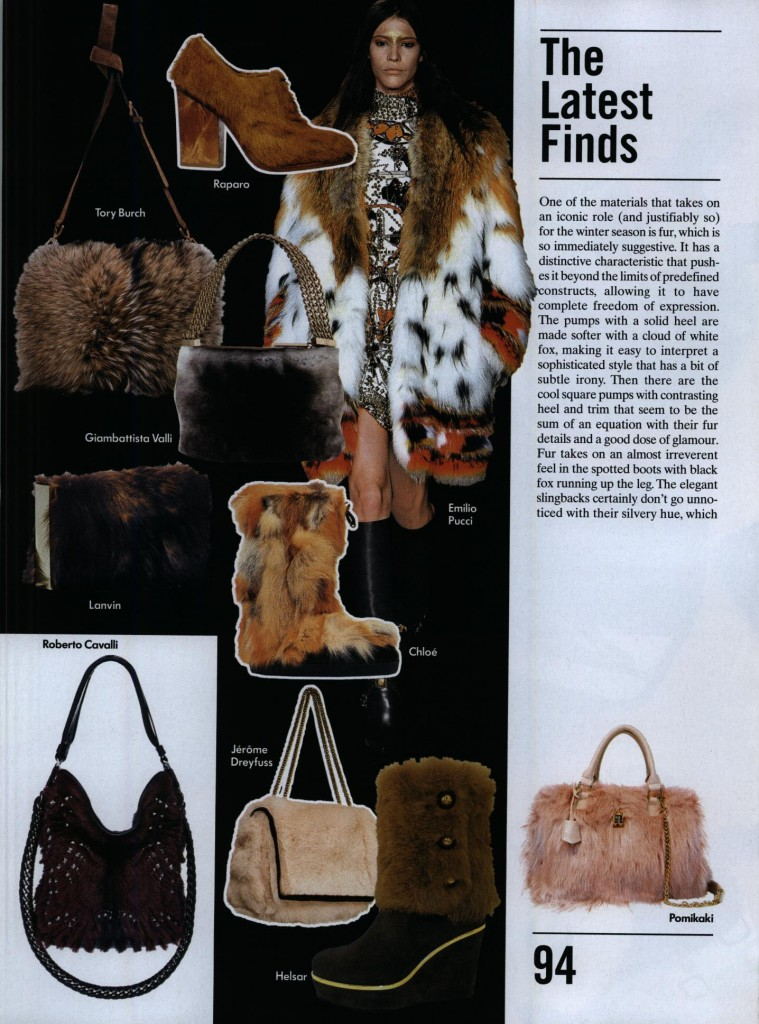 Vogue Accessory 9.14 p.94