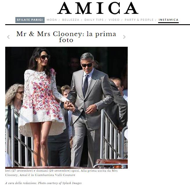 Amica.it 28.09.14