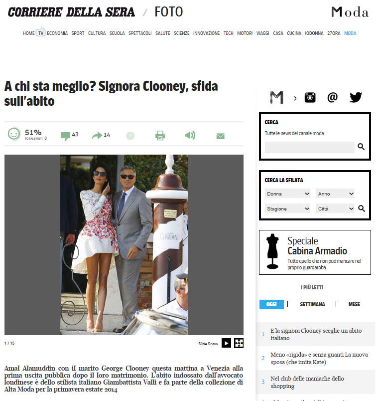 Corriere.it 28.09.14