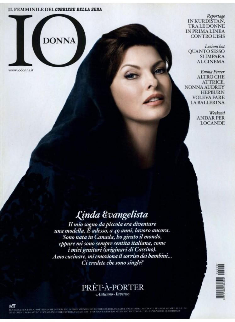 IO_DONNA_27.09.14_COVER