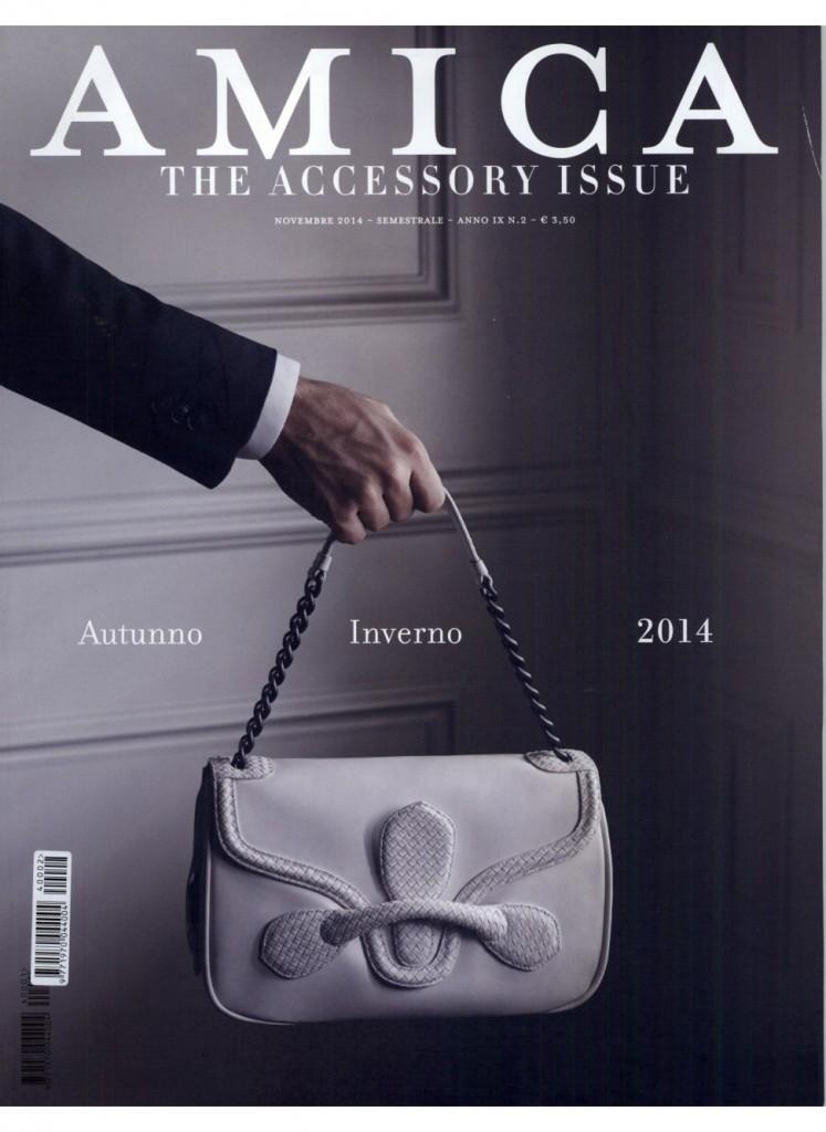 AMICA_ACCESSORIO_01.11.14_COVER