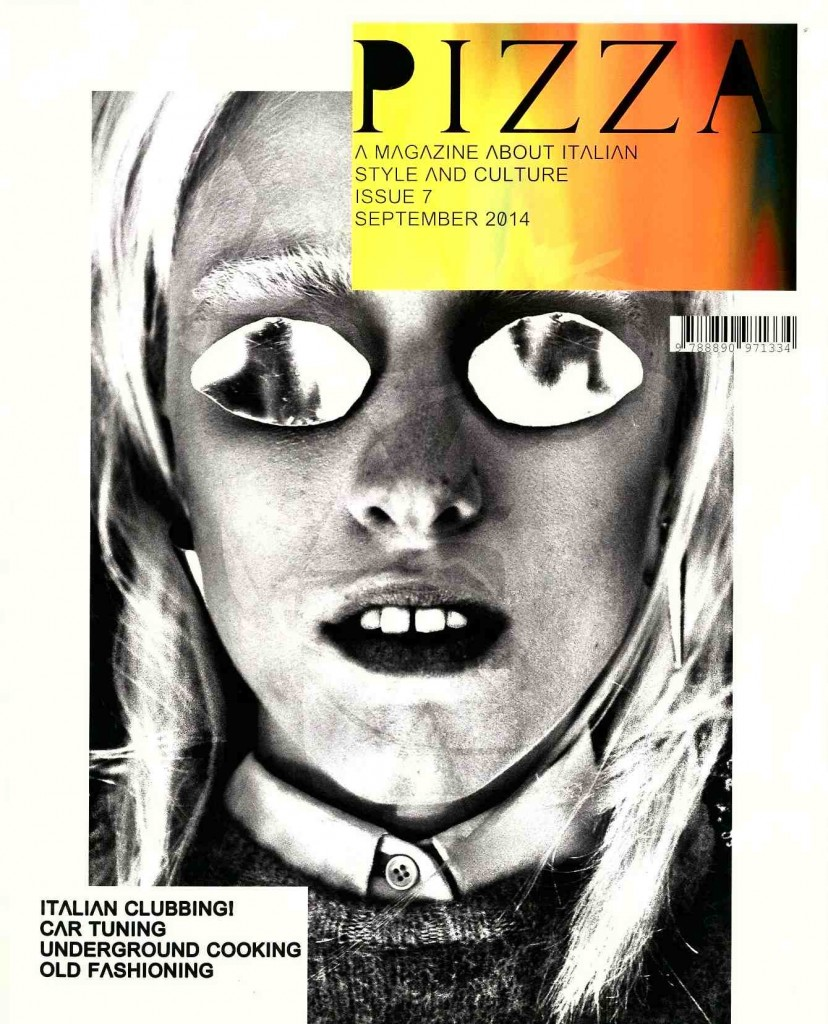 PIZZA - SEPT14 - COVER