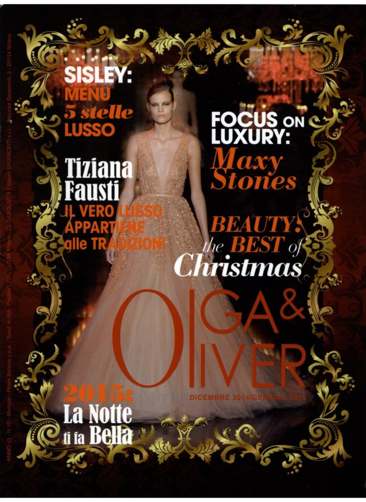 OLGA_E_OLIVER_01.12.14_COVER