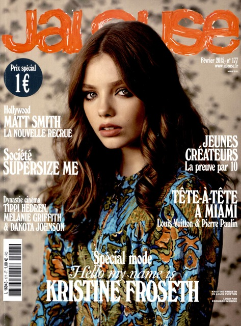 JALOUSE feb 15 GIAMBA cover