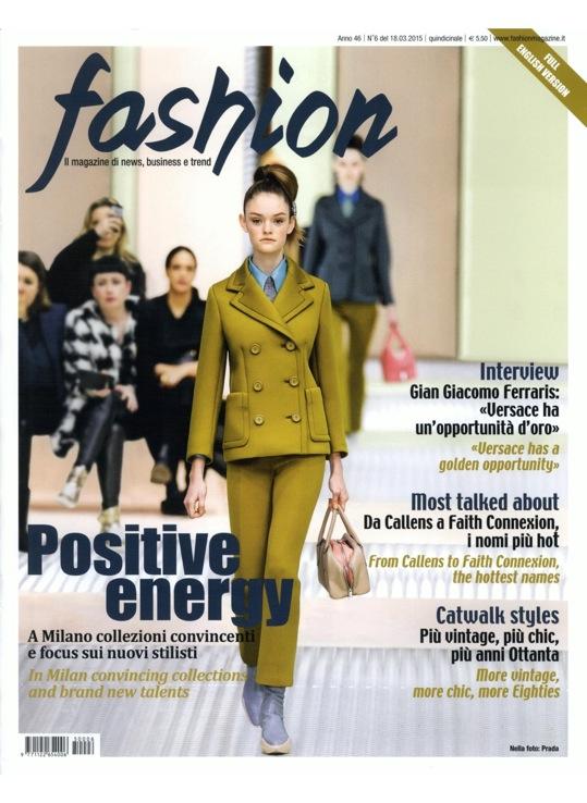 FASHION_18.03.15_COVER