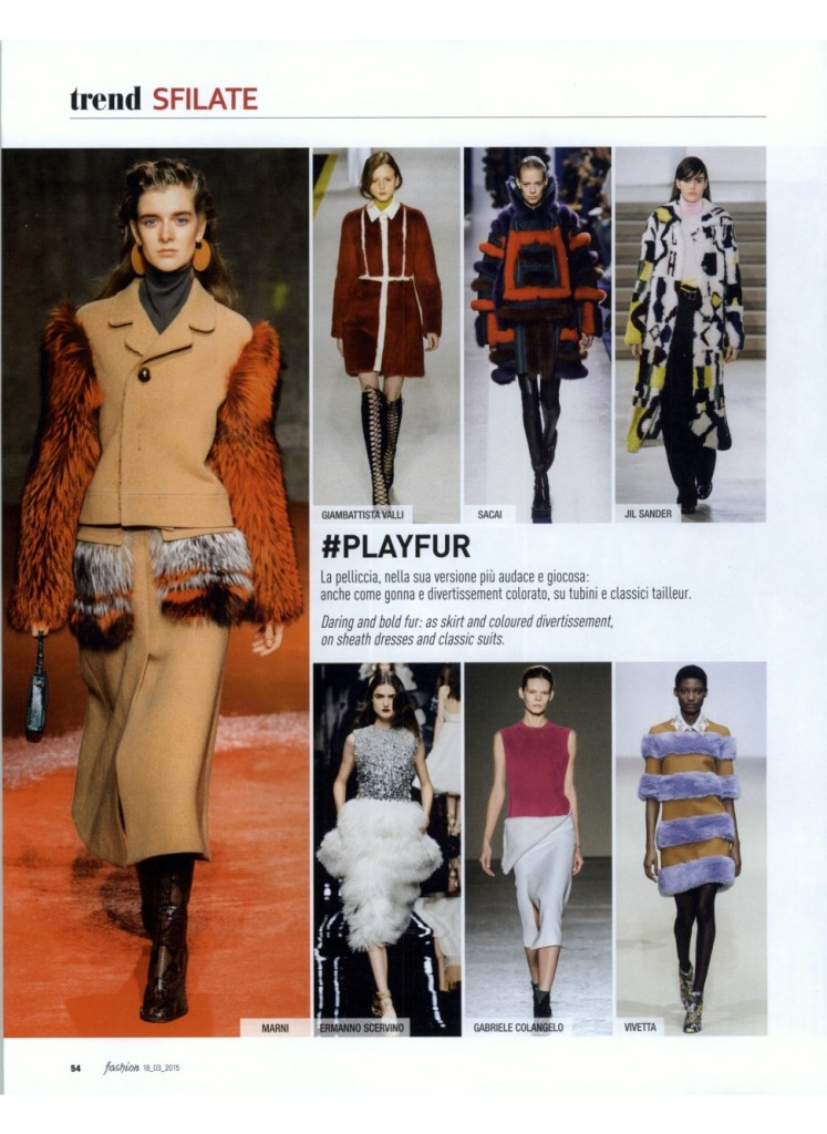 Fashion 18.03.15 p.54