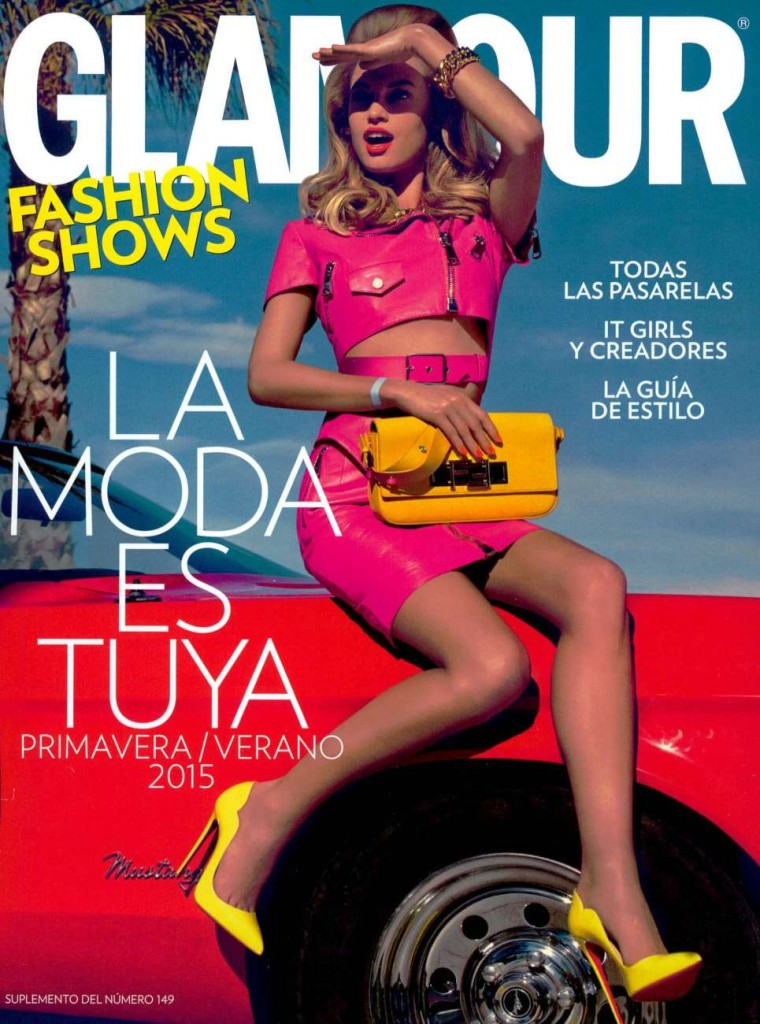 GLAMOUR SP - 01MAR15 - COVER