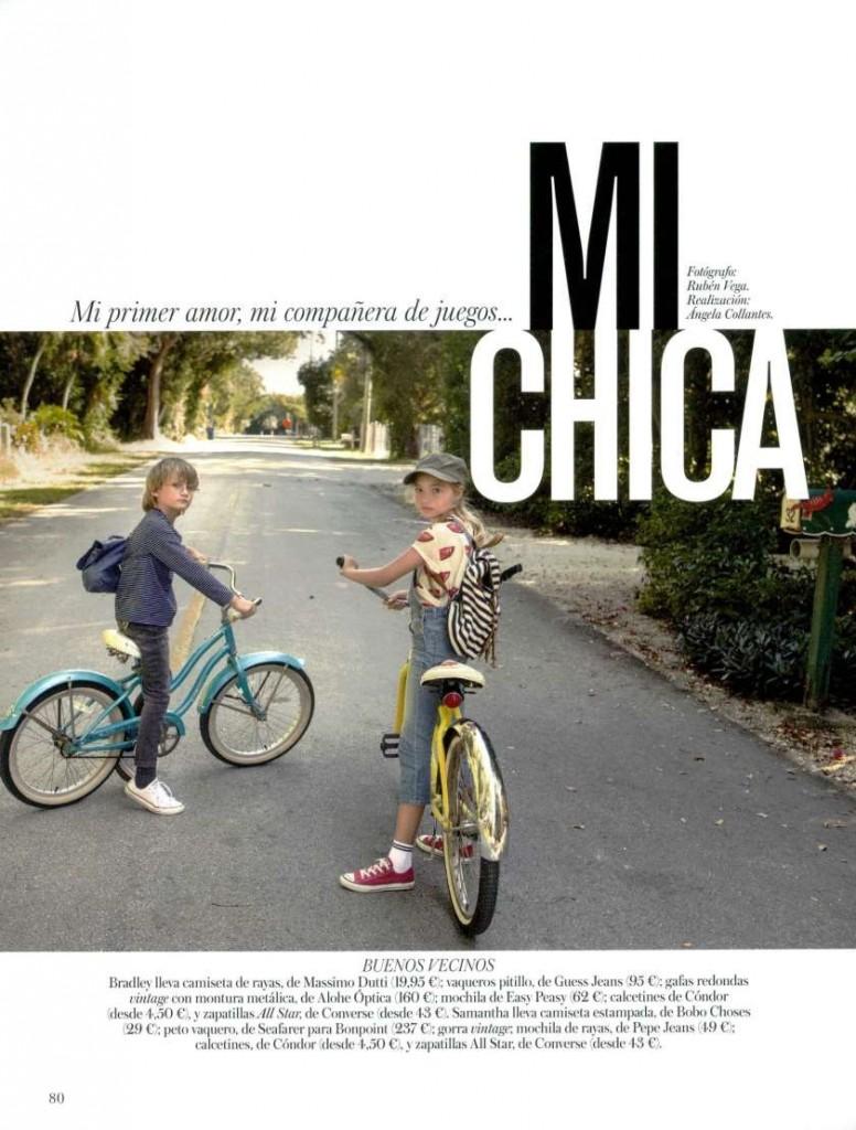 Vogue Ninos SPA 2015-4-1 pag 80