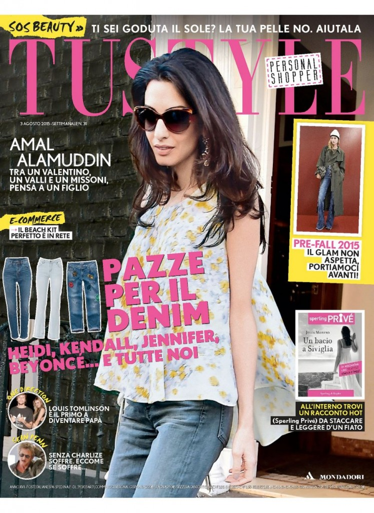 TuStyle 3.08.15 Cover
