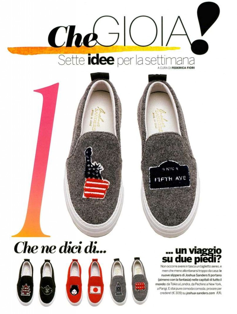 Gioia ITA 2015-8-22 pag 12