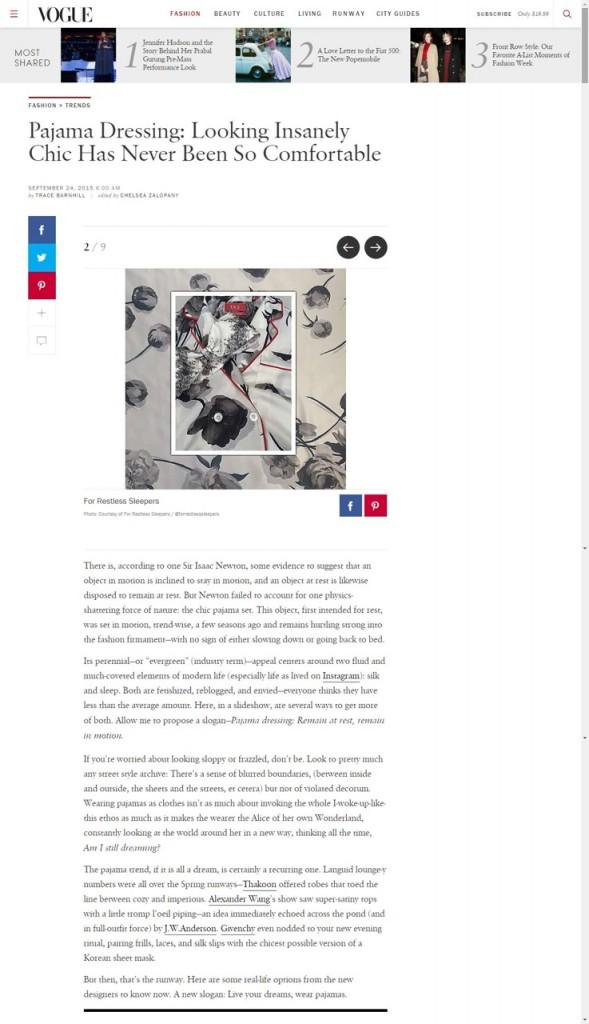 Vogue.com 24.09.15 (1)