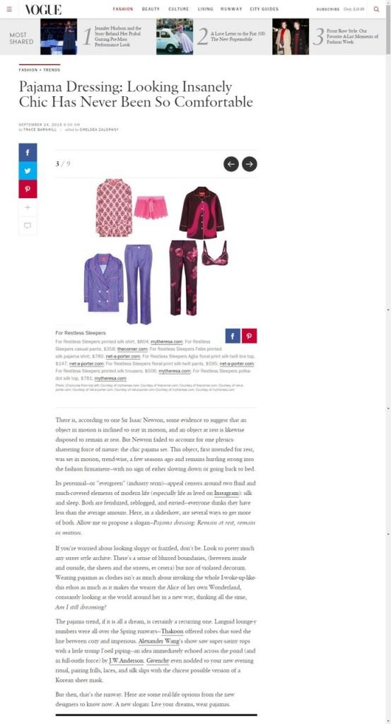Vogue.com 24.09.15 (2)